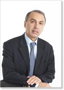 Maître Ismaïl BENAISSI - Avocat fiscaliste pour entreprise à Paris