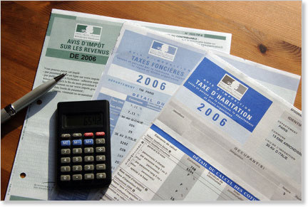 avocat fiscaliste particuliers paris droit fiscal. Black Bedroom Furniture Sets. Home Design Ideas