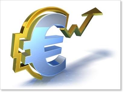 Виджет курсов валют от форекс
